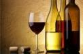 С какво вино е подходящо да готвим
