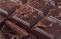 Темпериране на шоколад