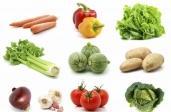 Световен ден на вегетарианството