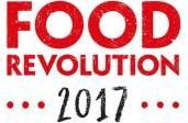 24KITCHEN подкрепя Food Revolution 2017