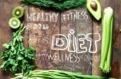 10 лесни съвета за здравословен живот