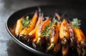 Как да приготвим задушени зеленчуци