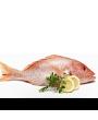риба и морски продукти