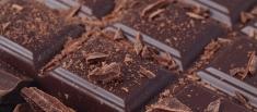 Шоколадови десерти