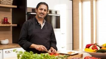 Кухня без граници