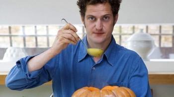 Сезонна храна: Есен