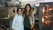 Италианска кухня със Силвия Колока