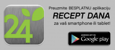Aplikacija Android