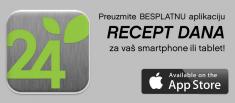 Aplikacija iOS