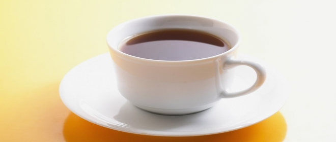Chá de vinho do Porto