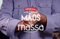 Mãos na Massa