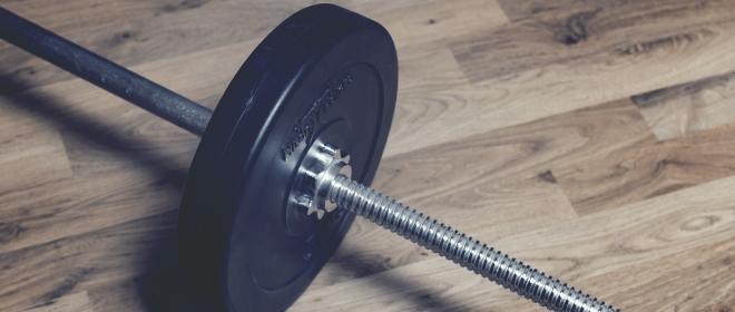 Holmes Place - 5 Mitos da Musculação