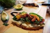 Holmes Place - Dieta: 10 alimentos que o ajudam a comer menos