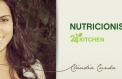 Nutricionista 24kitchen