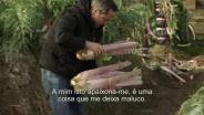 Cozinha a Dois -  Sergio Torres