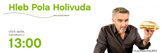 Pol Holivud