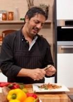 Giovanni Caminita