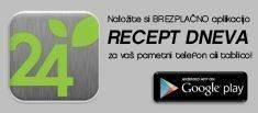24Kitchen Recept dneva - Google Play