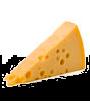 Peynirler