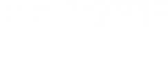 Anthony Bourdain ile Lezzet Durakları